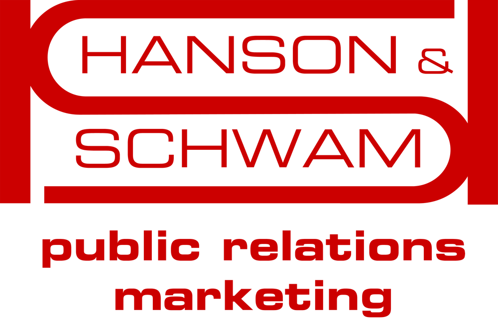 Hanson & Schwam Public Relations and Marketing